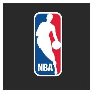 Nap Cap Bedding - Nap Cap Dog Bed Home NBA Sports